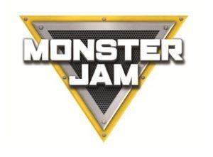 monster-jam-calgary