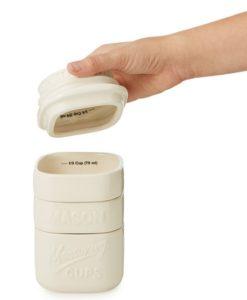 stackable-mason-jar-measuring-cups