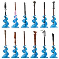 Easter Basket Toy Wands