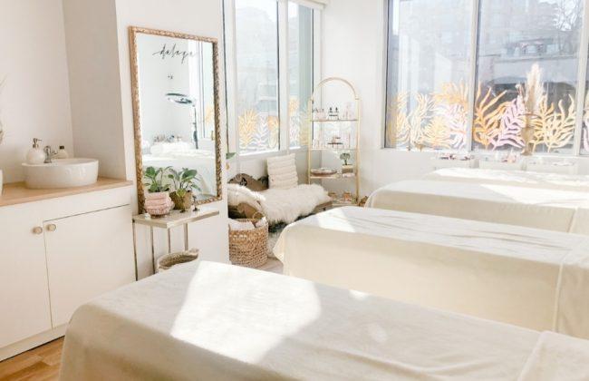 Dalaga Beauty Studio