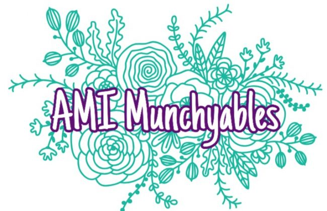 AMI Munchyables