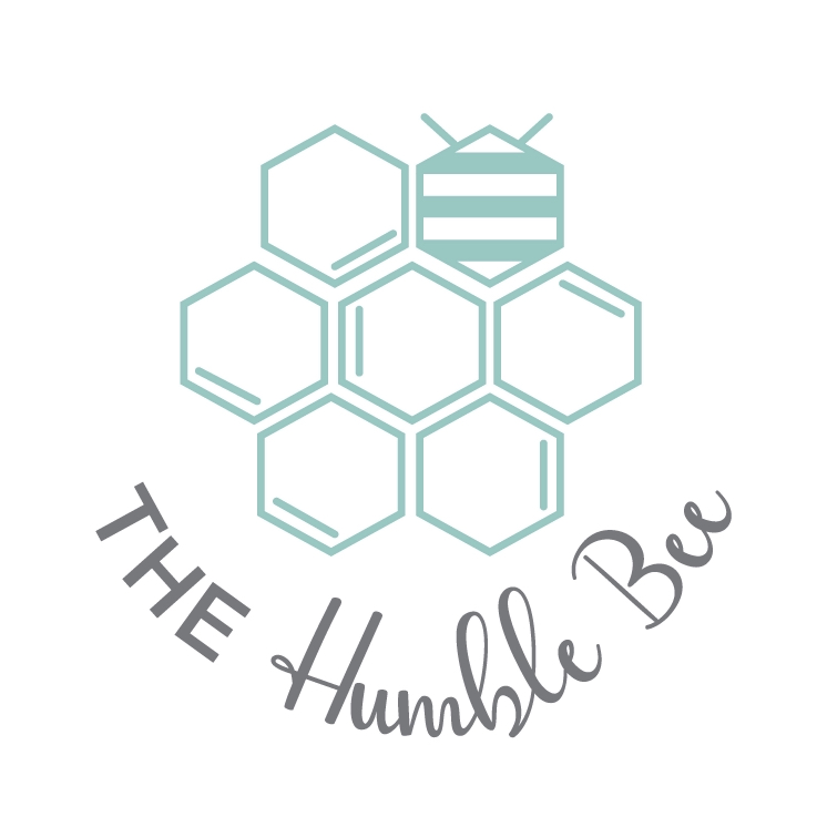 The Humble Bee