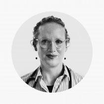 Dr. Claire Rawson Medical Director Kariba Health