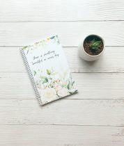 Willow Design Shop - Journal