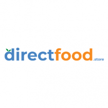 Farm to table directfood.store