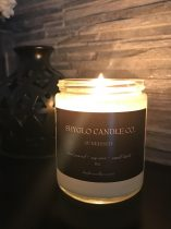 Shyglo Candle Co.