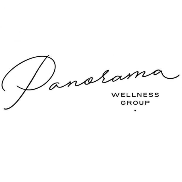 Panorama Wellness