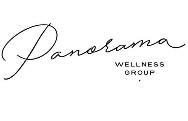 Panorama Wellness