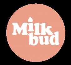 Milkbud Lactation