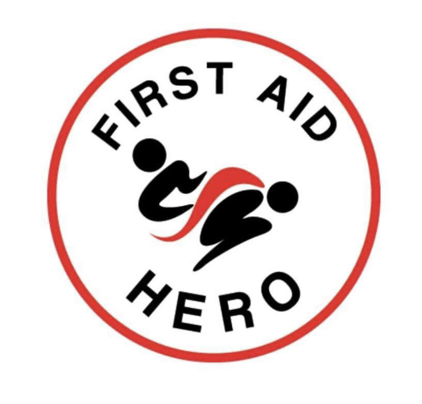 Online First Aid, Babysitting and Home Alone Courses