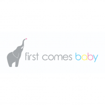 First Comes Baby