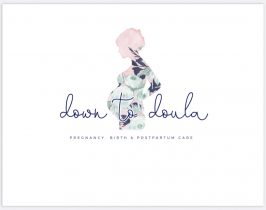 Down to Doula