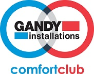 Gandy Installations - Duct Cleaning