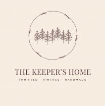 The Keeper's Home