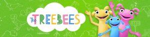 the Treebees