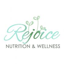 Rejoice Nutrition