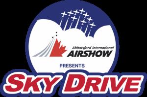 Abbotsford SkyDrive