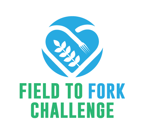 Field to Fork Challenge