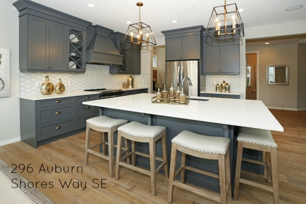296_auburn_shores_way_se
