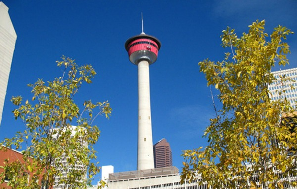 Calgary_Tower