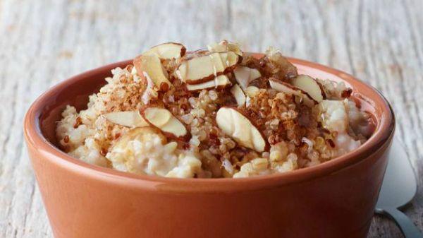 power-almond-quinoa-oatmeal.desktop