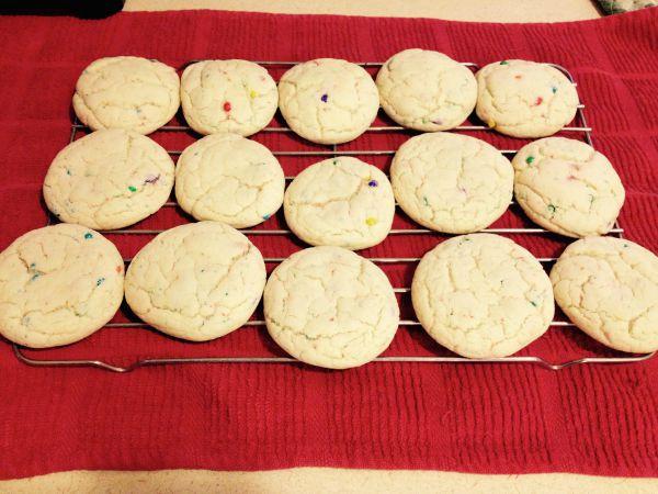 cakecookies5