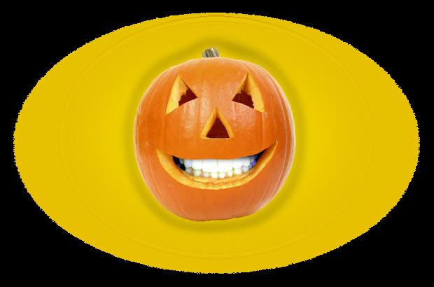 hcbb-img-pumpkin