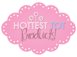 Hottest_Tot_Products2
