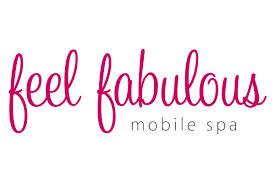 feel fabulous