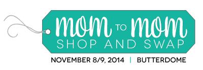 Mom-to-Mom-Show-Logo-Fall2014-med