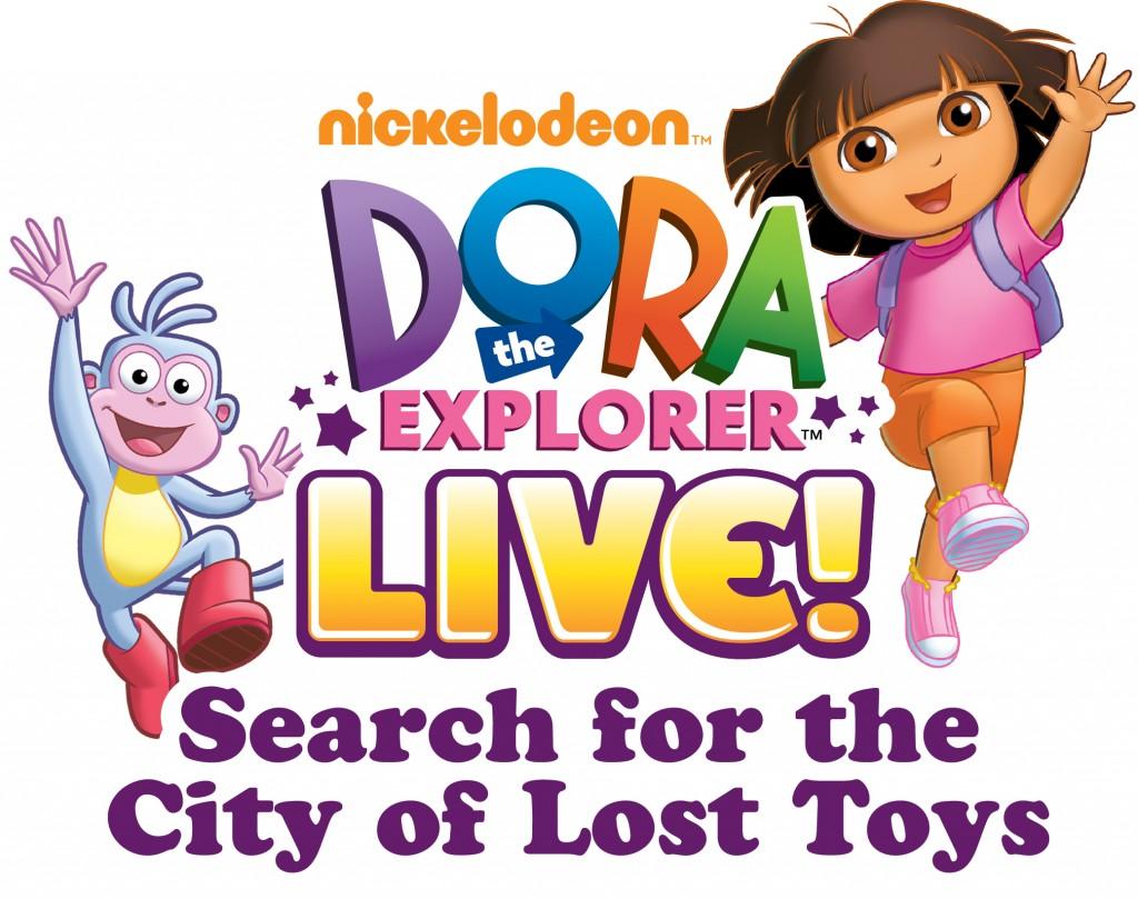 DE_Toys_Nick_Logo_clr