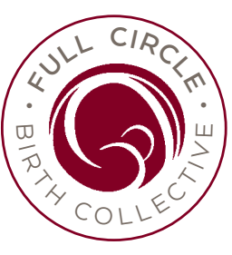 Full Circle Birth Collective