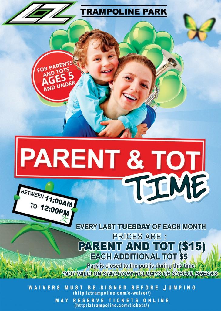 LZ Parent Tot Flyer_Final