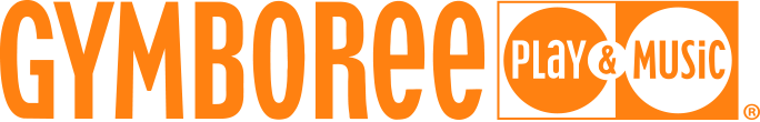 logo-gymboree