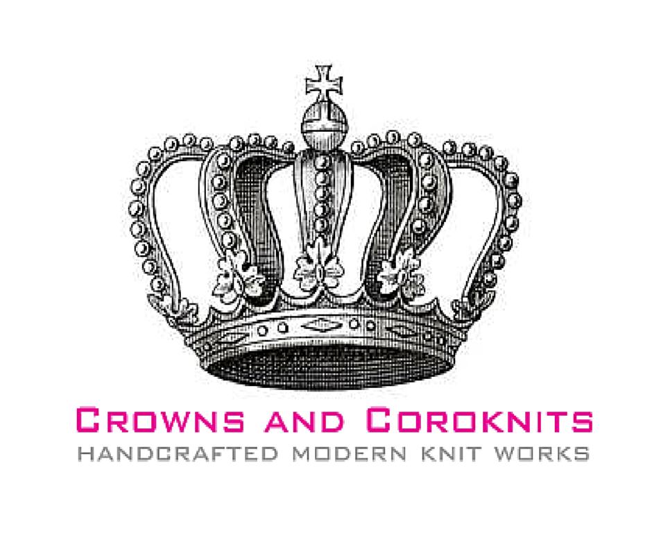 crownsandcoroknits
