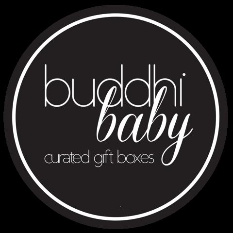 buddhi-baby-circle1
