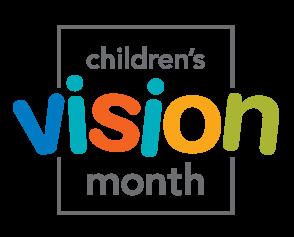 CAO-CVM-Childrens-Vision-Month-Logo_rgb