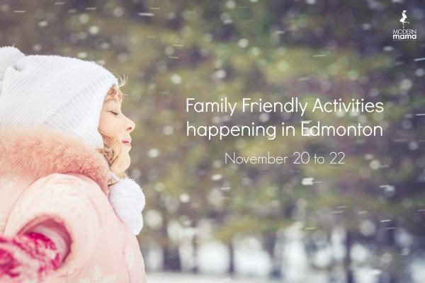 Courtesy of Shutterstock.com