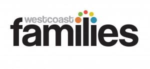 WCF New logo 2012 high (2)