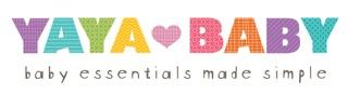 yaya-logo-tagline_RBG