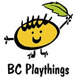 BC Playthings Logo (150x150 pixels)