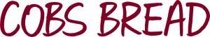 COBS Bread Logo Revisions_Final