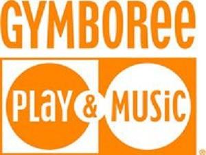 Gymboree (300x250 pixels)