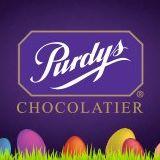 Purdys Logo