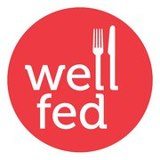 Well Fed Studio Logo