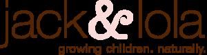Jack and lola logo