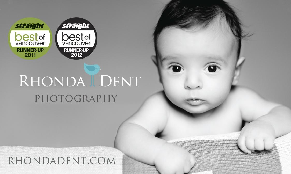 Rhonda_Dent_BusinessCard