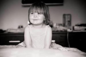 Rhonda Photo of Lilah