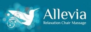 Allevia Blue 3.7MB 311_110 pixels (2)