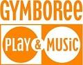 Gymboree (120x90 pixels)
